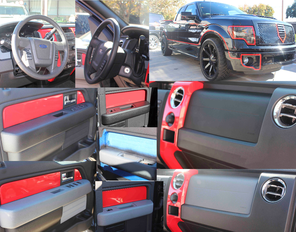 Car Interior Vinyl Repair Interior Design Cool Car Interior Vinyl Repair Modern Rooms Car