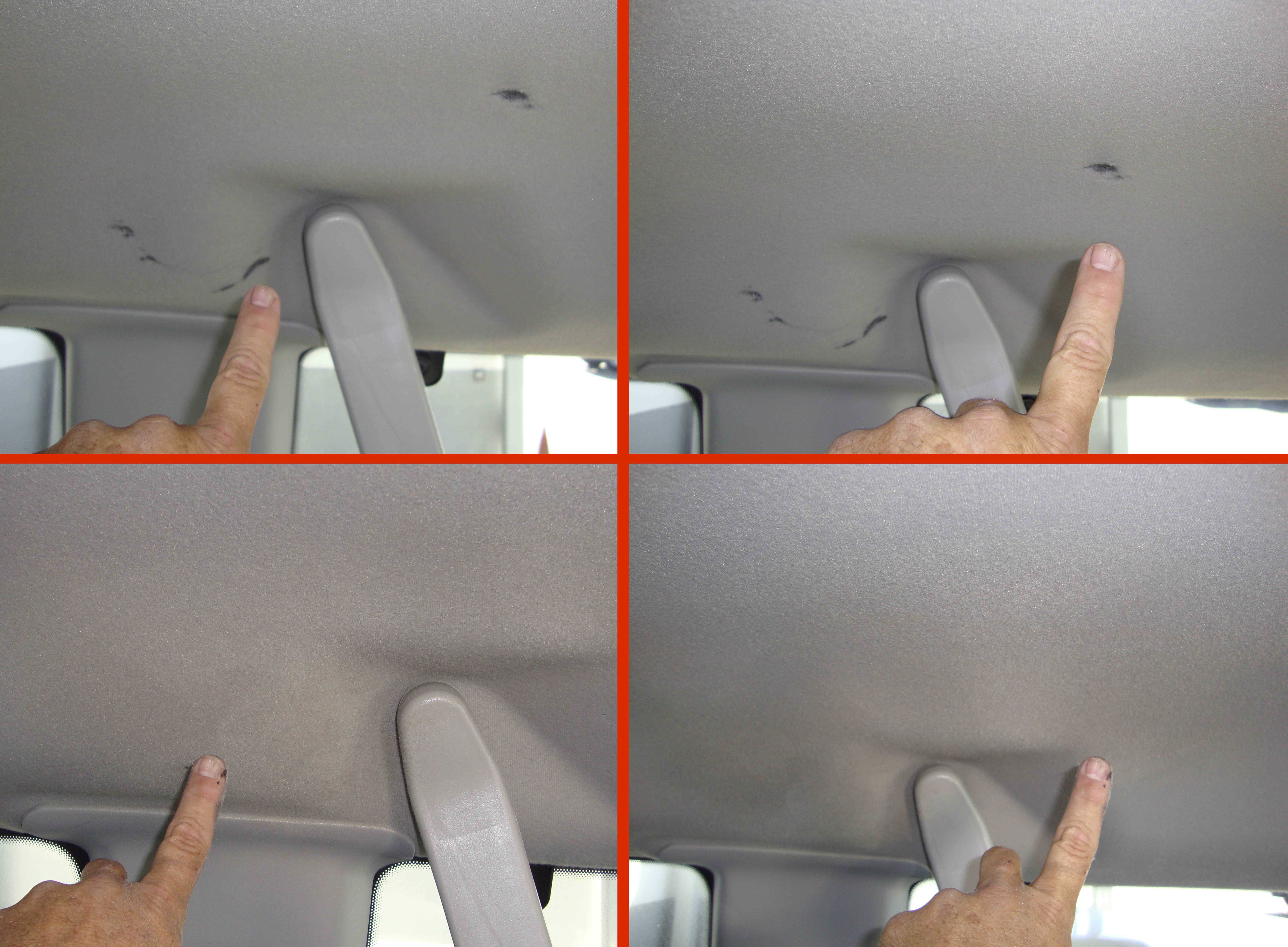auto car and bmw repairs color before mate interior gallery cosmetic inc repair bumper after