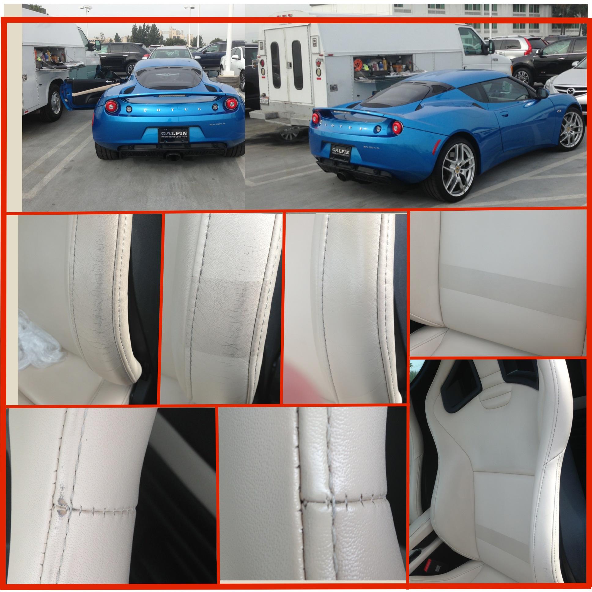 auto with lamborghini launches in division house newsfeatures restoration interior sv gorgeous miura